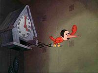 001-008cuckoo