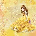 05th princess