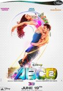 20150602153344!ABCD 2 poster