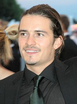 447px-Orlando Bloom at Venice Festival