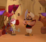 Agrabah-1-3-talk-to-this-guy