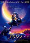 Aladdin International poster.octet-stream