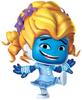 AliciaKingsleigh DisneyUniverse