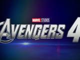 Avengers: Endgame/Gallery