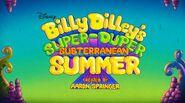 BillyDilleytitlecard