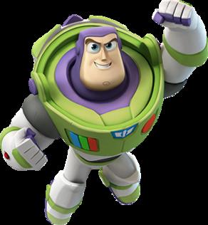 image buzzlightyear disney infinity render2 png disney wiki