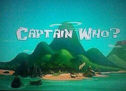 CaptainWho01