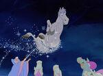 Cinderella-disneyscreencaps com-5298