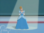 Cinderellahouseofmouse1