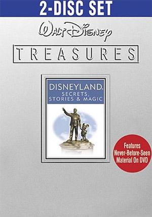 File:DisneyTreasures07-disneylandsecrets.jpg