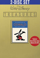DisneyTreasures07-oswald