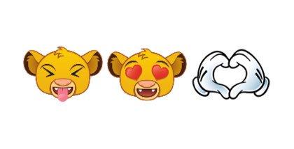 File:Disney Emoji Blitz Emoji 5.jpg