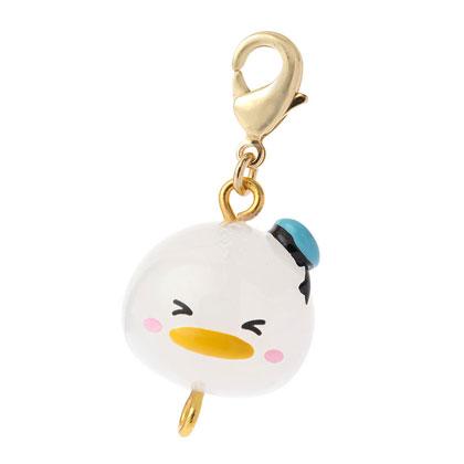 File:Donald Duck Tsum Tsum Charm.jpg