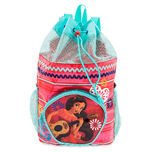 Elena of Avalor Swim Backpack