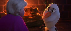 Frozen-disneyscreencaps.com-9568
