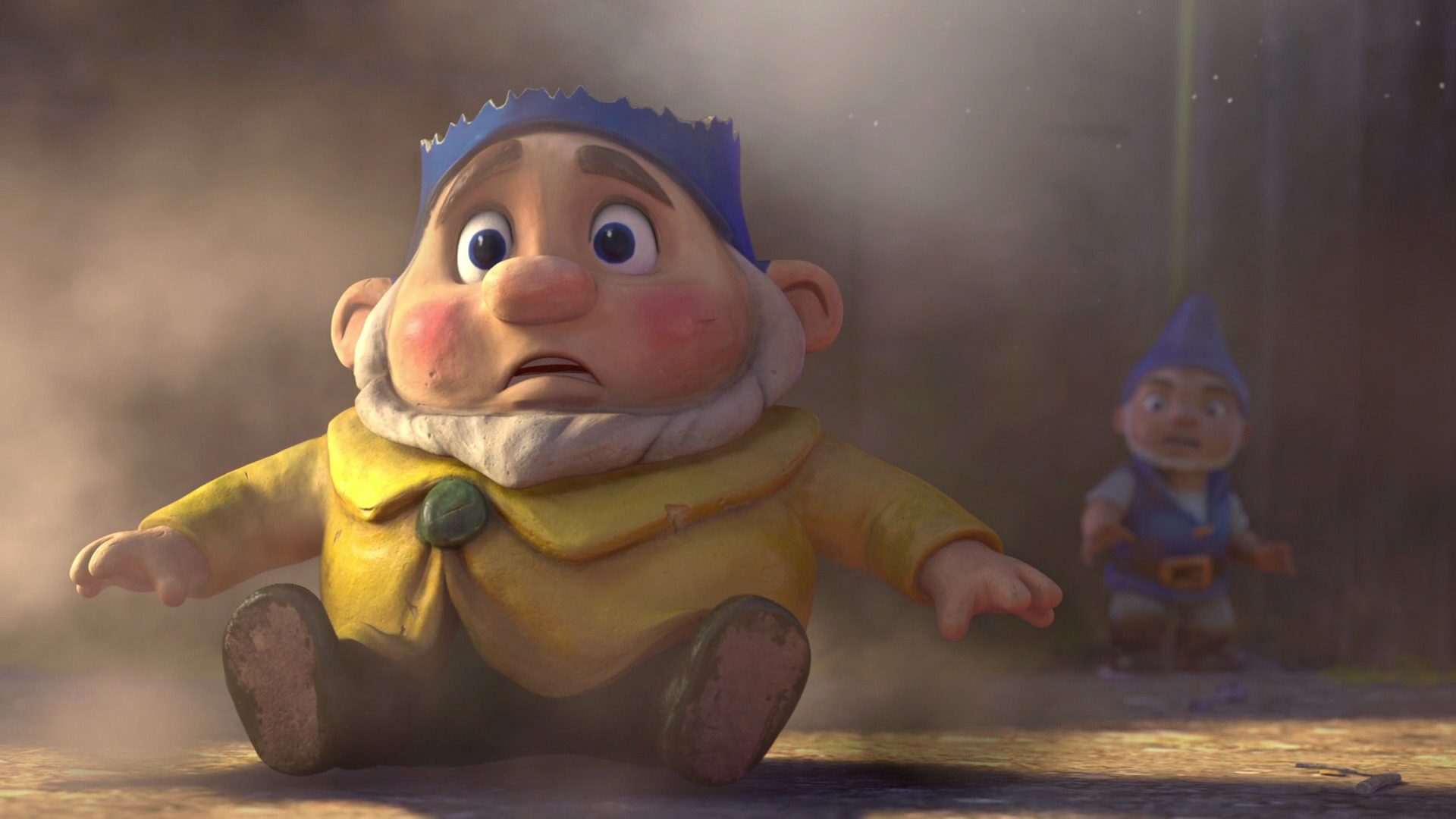 image gnomeo juliet disneyscreencaps com 6002 jpg disney wiki