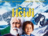 Heidi (película)