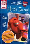 Hiro's Journal