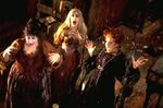 Hocus-Pocus 20Things 14