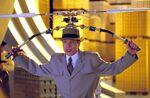 Inspector Gadget 5
