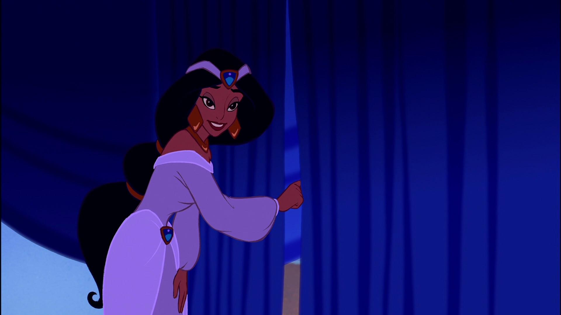 Jasmine Disney Wiki Fandom