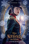Kinopoisk.ru-The-Nutcracker-and-the-Four-Realms-3260238