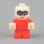 LEGO Jack-Jack