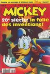 Le journal de mickey 2474