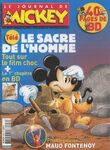 Le journal de mickey 2859