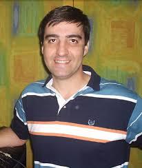 Márcio Araújo