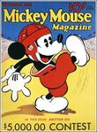 Mickeymousemag 1935 11
