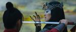 Mulan (2020 film) (130)