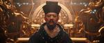 Mulan (2020 film) (47)