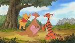 Piglet-big-movie-disneyscreencaps.com-2402