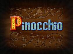 Pinocchio-disneyscreencaps.com-3