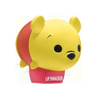 File:Pooh Bear Tsum Tsum Lip Smacker.png