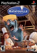 Ratatouilleps2