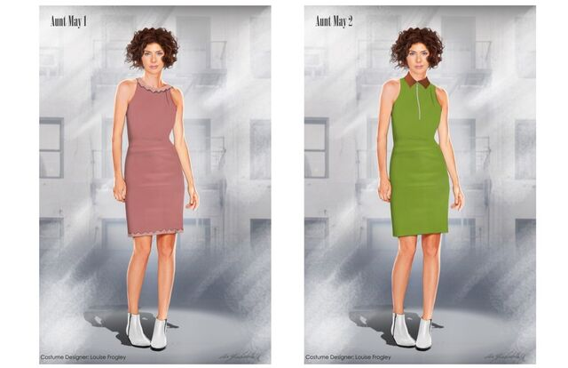 File:SMH costume concept 4.jpg