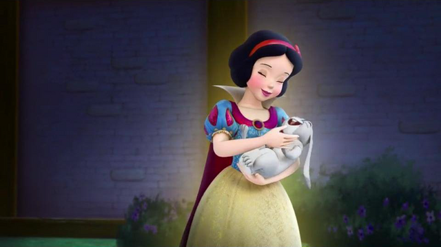 File:Snow-White-in-Sofia-the-First-1.png