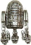 Star Wars Collector's Edition Boxed Set (R2-D2)