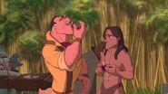 Tarzan-disneyscreencaps.com-6707