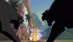 Tarzan-jane-disneyscreencaps.com-1439