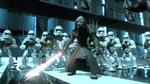 The Force Awakens DI Playset 10