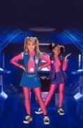 Zenon-girl-of-the-21st-century-1999-tv-02-g