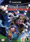 2226608-disney sports football front