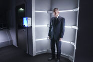 Agents of S.H.I.E.L.D. - 6x13 - New Life - Photography - LMD Coulson