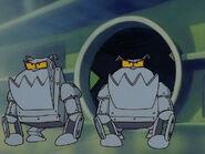 CNIrobotdogs93