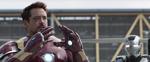 Captain America Civil War 151