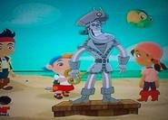 Captain Gizmo04