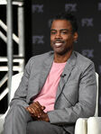 Chris Rock Winter TCA Tour20
